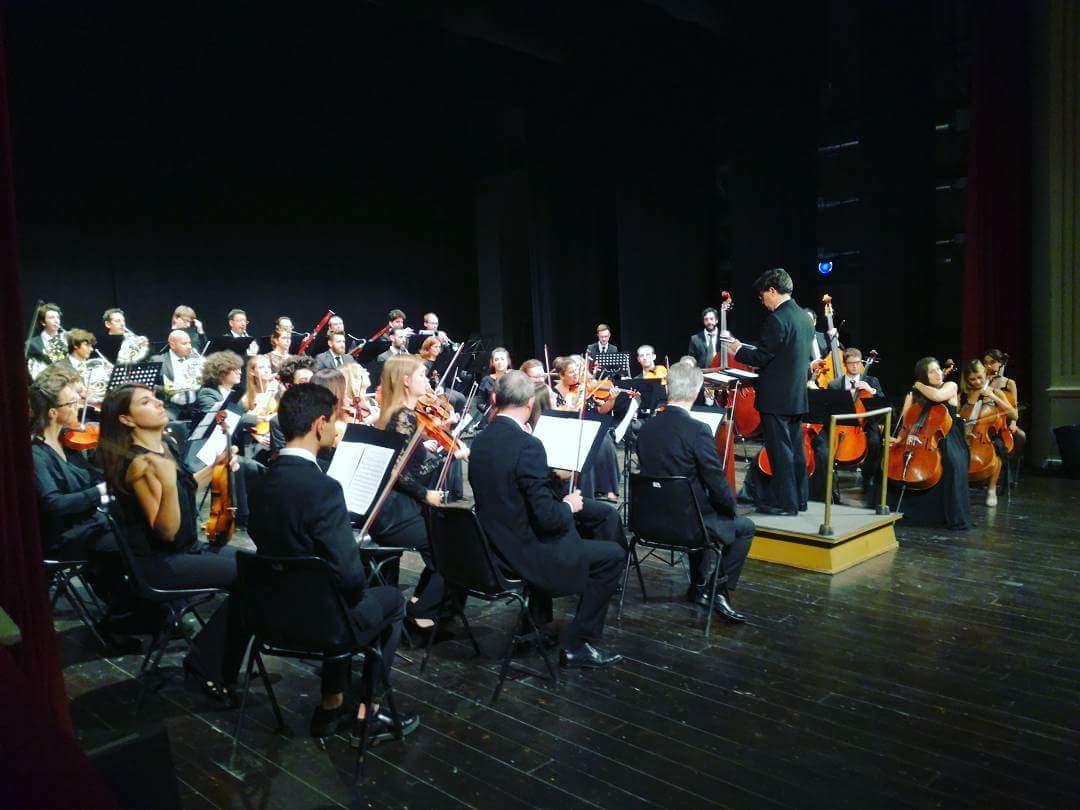 Al Petrarca il trionfo della musica e dell'arte