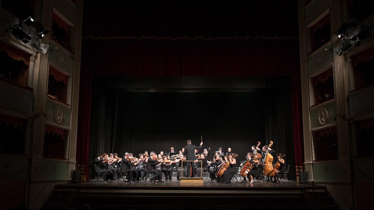 Oida-Teatro-Petrarca-Arezzo-Spielberg